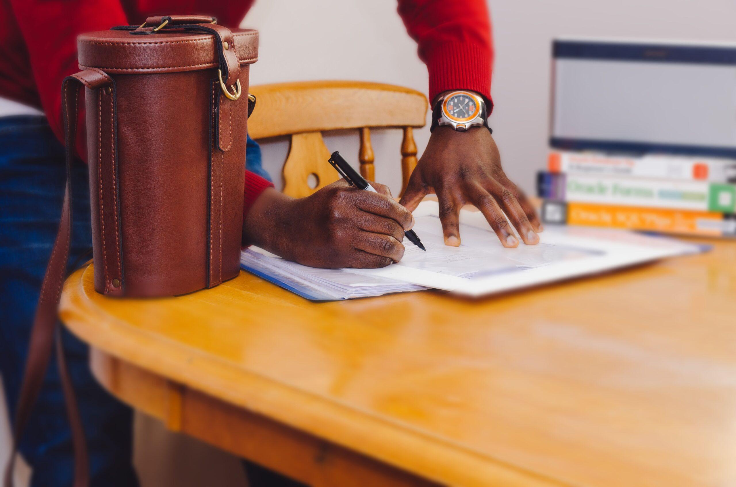 特定技能人材を受け入れる事業所が満たすべき事項について