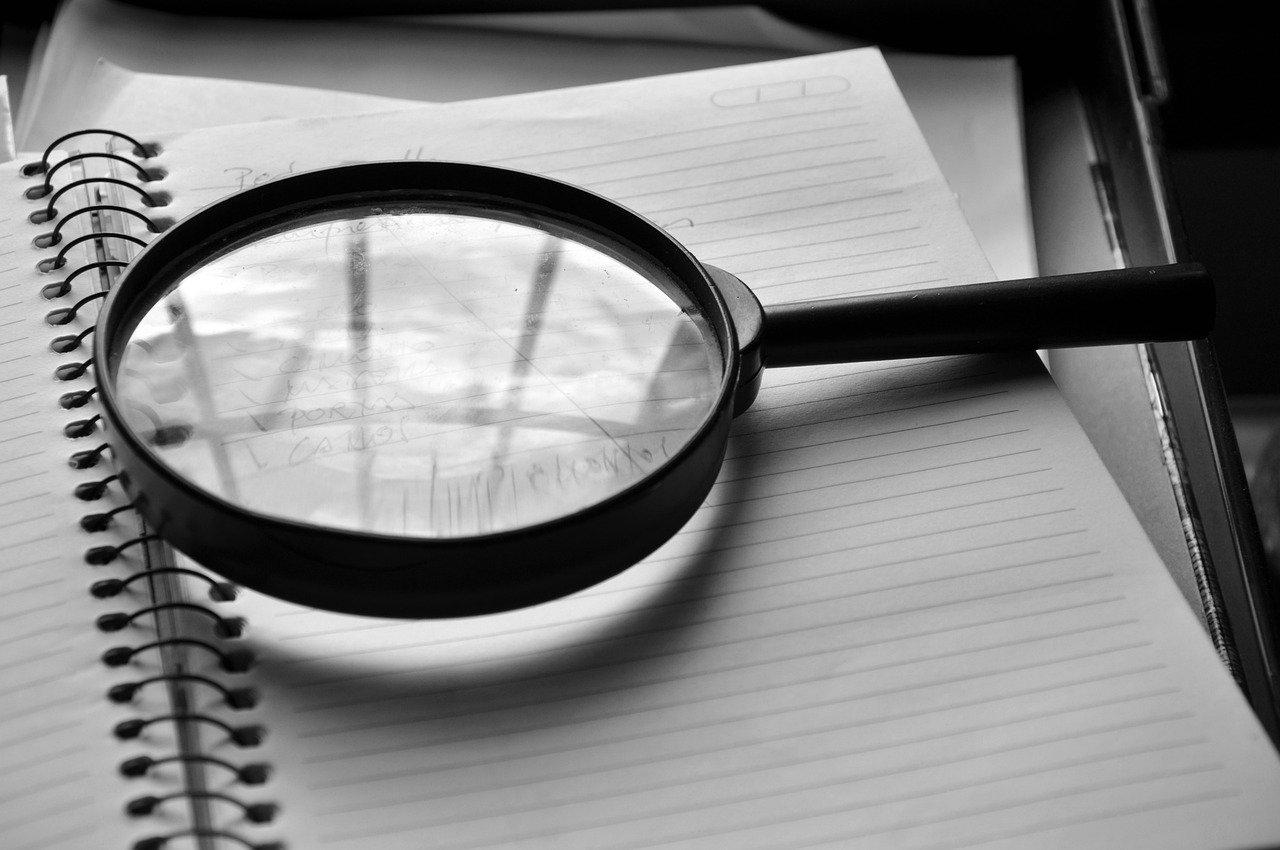 特定技能・建設分野におけるFITSによる巡回指導とは?
