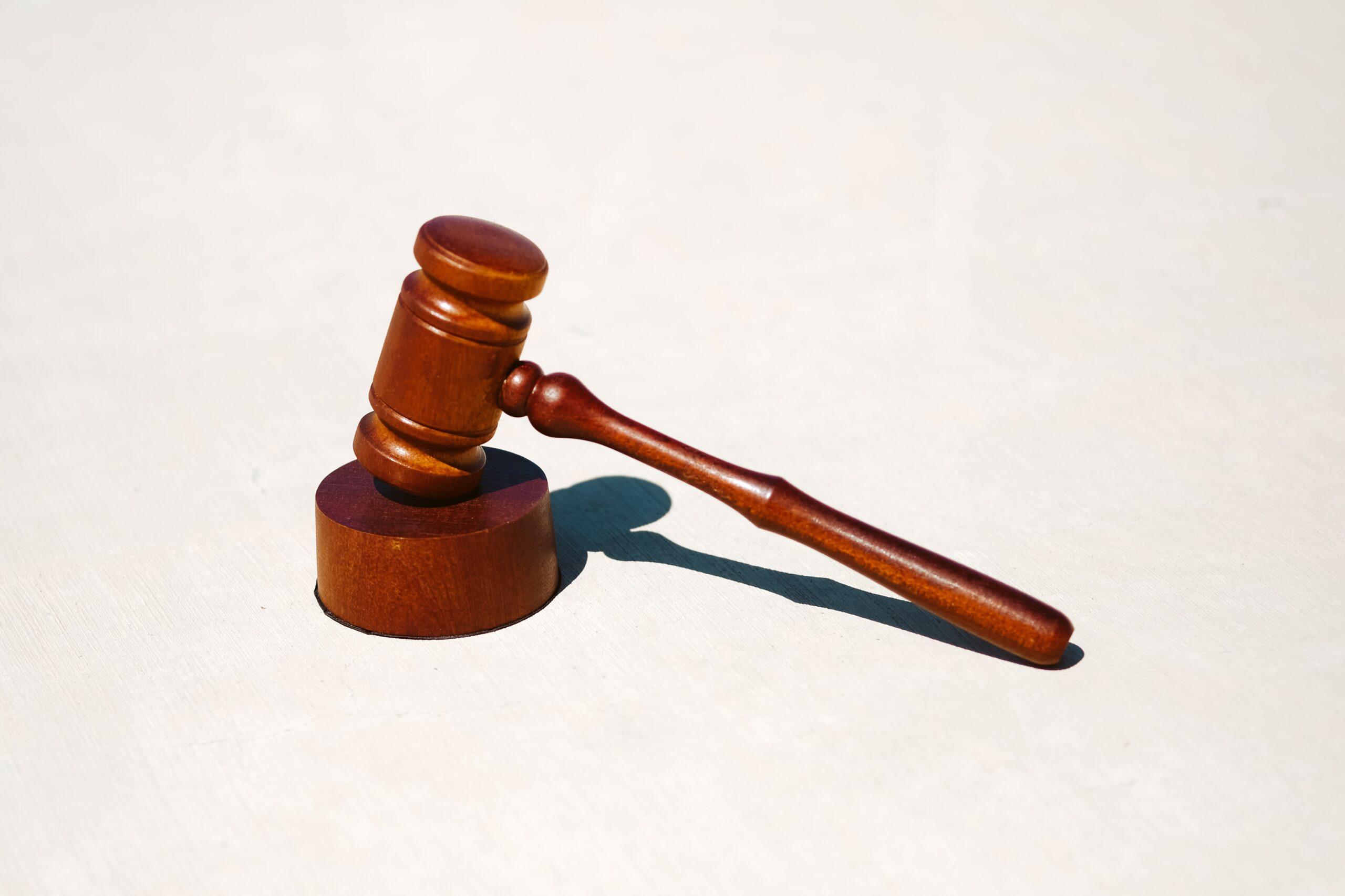 在留資格(ビザ)申請に関する法律違反について